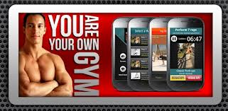 You_Are_Your_Own_Gym_1